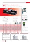 Descargar /catalogo_pdf/Mordazas.pdf - Forza - Page 6