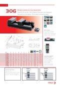 Descargar /catalogo_pdf/Mordazas.pdf - Forza - Page 7