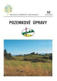 PDF, 5 MB - MZe ČR