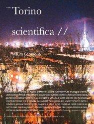 Torino scientifica - Matematica