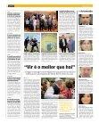 España perdoa unha goleada > DAVID VILLAfixo - Galiciaé - Page 4