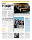 España perdoa unha goleada > DAVID VILLAfixo - Galiciaé - Page 5