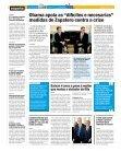 España perdoa unha goleada > DAVID VILLAfixo - Galiciaé - Page 6