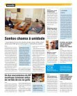 España perdoa unha goleada > DAVID VILLAfixo - Galiciaé - Page 7