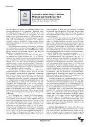 Rezension zu: Stephen Jay Gould:Illusion ... - Wort und Wissen