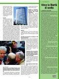 Scarica la rivista - mondosalute - Page 5