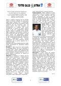 Esordio casalingo dopo la goleada di Loreto - SS OSTRA CALCIO - Page 2