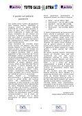 Esordio casalingo dopo la goleada di Loreto - SS OSTRA CALCIO - Page 4