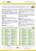 Copercampos vence de goleada no Campeonato Municipal - Page 4
