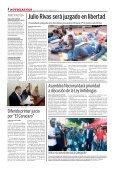 Goleada vinotinto, euforia tricolor - Aporrea - Page 4
