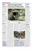 Goleada vinotinto, euforia tricolor - Aporrea - Page 6