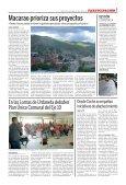 Goleada vinotinto, euforia tricolor - Aporrea - Page 7