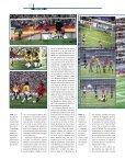El partido soñado debe llegar en la Confederaciones - Page 6