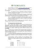 Regulamento - Goleada se faz com PES Final - Planet Games - Page 3