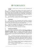 Regulamento - Goleada se faz com PES Final - Planet Games - Page 4