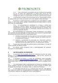 Regulamento - Goleada se faz com PES Final - Planet Games - Page 5