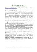 Regulamento - Goleada se faz com PES Final - Planet Games - Page 6