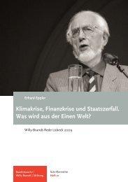 PDF-Download... - Bundeskanzler Willy Brandt Stiftung