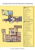 Dolce-Vita-Hotel Preidlhof* * * * - Page 2
