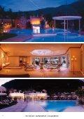 Dolce-Vita-Hotel Preidlhof* * * * - Page 4
