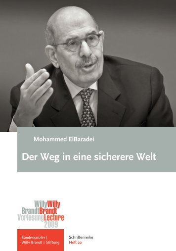 PDF-Download... - Bundeskanzler Willy Brandt Stiftung