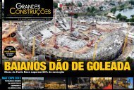Download PDF - Grandes Construções