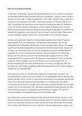 Untitled - Bundeskanzler Willy Brandt Stiftung - Page 2