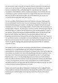 Untitled - Bundeskanzler Willy Brandt Stiftung - Page 3