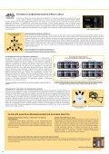 Guarda - Pioneer - Page 3
