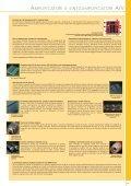 Guarda - Pioneer - Page 4