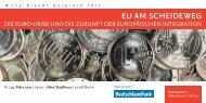 Programm - Bundeskanzler Willy Brandt Stiftung