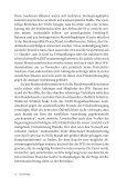 Band 10, Einleitung - Bundeskanzler Willy Brandt Stiftung - Page 2