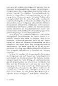 Band 10, Einleitung - Bundeskanzler Willy Brandt Stiftung - Page 4