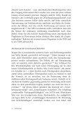 Band 10, Einleitung - Bundeskanzler Willy Brandt Stiftung - Page 5