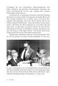 Band 10, Einleitung - Bundeskanzler Willy Brandt Stiftung - Page 6