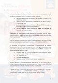 """""""GOLEADA DE PRÉMIOS REPSOL / SLB"""" - Page 2"""