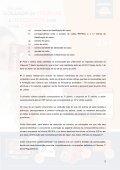 """""""GOLEADA DE PRÉMIOS REPSOL / SLB"""" - Page 3"""