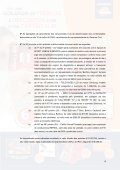 """""""GOLEADA DE PRÉMIOS REPSOL / SLB"""" - Page 4"""