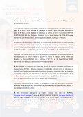 """""""GOLEADA DE PRÉMIOS REPSOL / SLB"""" - Page 5"""
