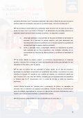"""""""GOLEADA DE PRÉMIOS REPSOL / SLB"""" - Page 6"""