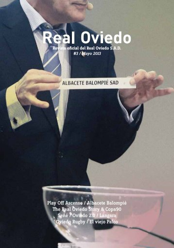 Descargar - Real Oviedo