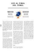Descargar - Real Oviedo - Page 4