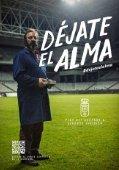 Descargar - Real Oviedo - Page 5