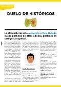 Descargar - Real Oviedo - Page 6