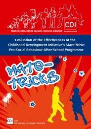 Download Full Report (PDF, 1.36MB) - Queen's University Belfast