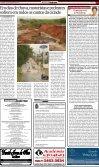 Chuvas x Trânsito em Fernandópolis: Goleada ... - Jornal Semanário - Page 3