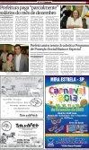 Chuvas x Trânsito em Fernandópolis: Goleada ... - Jornal Semanário - Page 5