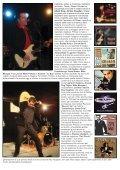 """""""Shawn è assolutamente il migliore giovane talento che ho visto da ... - Page 2"""