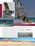L'ISOLA DEL VENTO - vacanze viaggi windsurf - Page 4