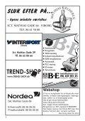 67-nyt - Viborg B67 - Page 2